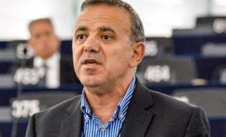 Κώστας Μαυρίδης: «Είμαστε ενώπιον ενός γεωπολιτικού σεισμού στην Αν. Μεσόγειο»