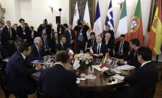 Η Τουρκία «κλαίει» γιατί ο Τσίπρας και η ελληνική διπλωματία την «τσάκισαν» στη Μάλτα
