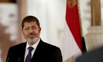 Αίγυπτος: Η Μουσουλμανική Αδελφότητα μιλάει για «δολοφονία» του Μόρσι