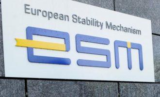Ο ESM διαψεύδει τις Κασσάνδρες: Πετυχημένη η έξοδος της Ελλάδας από τα μνημόνια