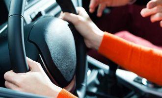 Διπλώματα οδήγησης: Επανέρχεται το παλαιό καθεστώς