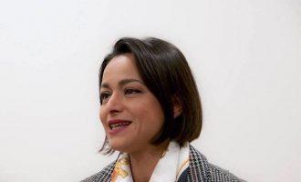 Οπαδός του Σαλβίνι επιτέθηκε σε υποψήφια ευρωβουλευτή του ΣΥΡΙΖΑ