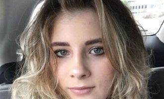 Η 18χρονη με σχιζοφρένεια που έχει «τρελάνει» τους ψυχολόγους