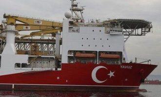 Πιθανότητα τον Οκτώβριο μετατίθεται η συζήτηση για τις κυρώσεις της ΕΕ στην Τουρκία