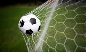 ΠΑΜΕ ΣΤΟΙΧΗΜΑ: Τα ευρωπαϊκά πρωταθλήματα συνεχίζονται με μεγάλα παιχνίδια