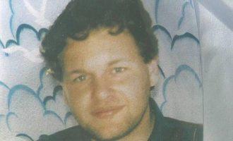 Μητσοτάκης για τα 27 χρόνια από τη δολοφονία Αξαρλιάν: Δεν θα τον ξεχάσουμε ποτέ