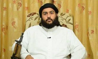 Εφτάψυχος ο Σαουδάραβας οπλαρχηγός Μουχαϊσνί – Επιβίωσε από βομβαρδισμό της συριακής αεροπορίας