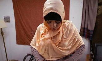 21 εγκληματικά δίκτυα στο Ιράκ εμπορεύονται ανθρώπινα όργανα και ρίχνουν γυναικόπαιδα στην πορνεία