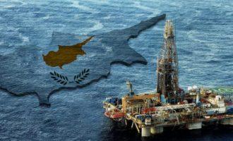Ανατολίτικο παζάρι από την Τουρκία με «εκκλήσεις» για τους υδρογονάνθρακες της Κύπρου