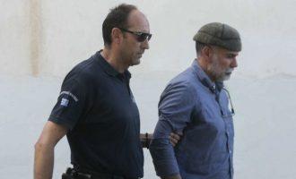 Δικηγόροι οικ. Γρηγορόπουλου: Δικαίωση η παρέμβαση Αρείου Πάγου για Κορκονέα