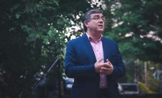 Ο Mητσοτάκης ετοιμάζει δραστική μείωση προσλήψεων στο Δημόσιο – Τι είπε συνεργάτης του