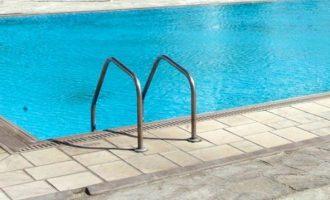 43χρονη τουρίστρια πνίγηκε σε πισίνα στη Σάμο