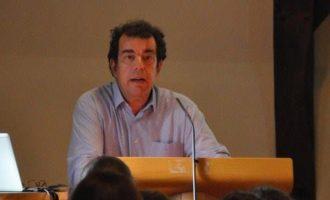 Αποχώρησε ο Νίκος Σαραντάκος από τα «Ελληνικά Hoaxes» – Κατήγγειλε αντιδεοντολογική κατάσταση