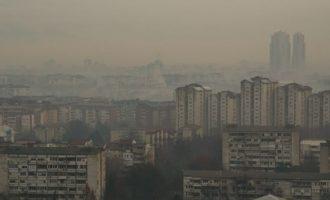 Εκατοντάδες άνθρωποι πεθαίνουν κάθε χρόνο σε Τίρανα και Σκόπια – Τι τους παίρνει τη ζωή