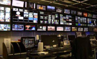 Σε ποιο κανάλι μπαίνει «λουκέτο» για μια βδομάδα