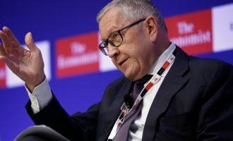 Μήνυμα Ρέγκλινγκ: Ναι στις μεταρρυθμίσεις της νέας κυβέρνησης, αρκεί να τηρηθούν οι δεσμεύσεις στους θεσμούς