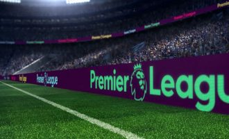 Πάμε Στοίχημα: Αυλαία με μεγάλα παιχνίδια στην Premier League