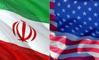 ΗΠΑ και Ιράν αντάλλαξαν αιχμαλώτους – Μεσολάβησε η Ελβετία