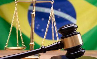 Η Βραζιλία αρνήθηκε να εκδώσει γκιουλενιστές στην Τουρκία