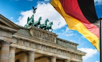 Τρελάθηκαν οι Γερμανοί και διαψεύδουν: «Δεν είμαστε σε ύφεση»