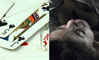 Έπαιξε τη γυναίκα του σε μια παρτίδα πόκερ – Έχασε και οι συμπαίκτες του τη βίασαν
