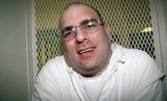 ΗΠΑ: Εκτελέστηκε 48χρονος που βίασε και στραγγάλισε 19χρονη – Τα τελευταία λόγια του