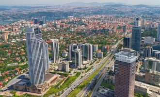 Fitch: Μέχρι το 2023 στο ευρώ η Βουλγαρία