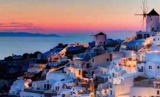 Όργιο φοροδιαφυγής σε τουριστικά καταλύματα – Τι αποκάλυψαν οι έλεγχοι της ΑΑΔΕ