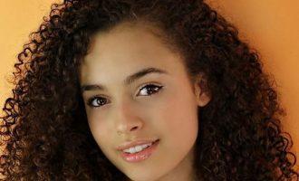 Αυτοκτόνησε από το άγχος 16χρονη ηθοποιός