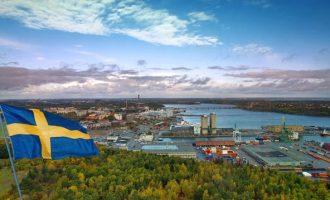 Φόρο στις τράπεζες επιβάλλει η κυβέρνηση της Σουηδίας