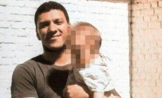 Ισλαμικό Κράτος: Στα χέρια των Κούρδων ο Βέλγος αποκεφαλιστής της Ράκα