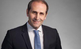 Βεσυρόπουλος: Φορολογικά κίνητρα από το 2020 για την αγορά ηλεκτρικών αυτοκινήτων