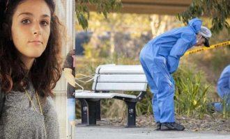 Τι «έκαψε» τον 34χρονο που δολοφόνησε την 26χρονη Κύπρια στην Αυστραλία