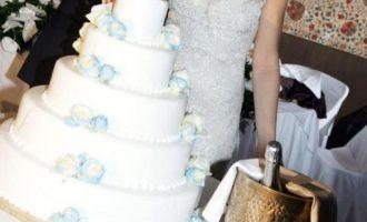 Σέρρες: Εφοριακοί ξυλοκοπήθηκαν από 40-50 άτομα σε γάμο