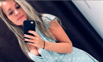 26χρονη πέθανε όταν έπεσε το κινητό της στην μπανιέρα ενώ έκανε μπάνιο
