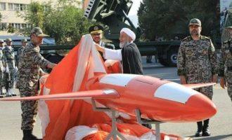 Ποια είναι η στρατιωτική δύναμη του Ιράν και τι ζημιά μπορεί να κάνει