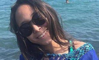 Τραγικός θάνατος για 14χρονη – Τη σκότωσε το κινητό της