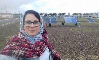 Συνελήφθη Μαροκινή δημοσιογράφος γιατί το «έκανε» εκτός γάμου