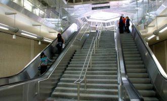 Αλλάζουν όνομα δυο σταθμοί του Μετρό – Ποιοι είναι και πως θα μετονομαστούν