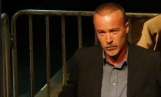 Μπογιόπουλος κατά Καραμανλή: Πόσα εγκλήματα ακόμα, κύριοι;