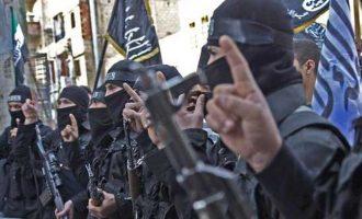 The Times-Jerusalem Post: Μήνυση στο Κατάρ για αποστολή εκατοντάδων εκατ. δολαρίων στη συριακή Αλ Κάιντα