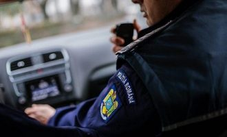 Ολλανδός απήγαγε και σκότωσε 11χρονη στη Ρουμανία