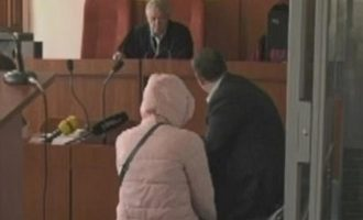 Ευνούχισε τον βιαστή της γυναίκας του και κινδυνεύει με μεγαλύτερη ποινή απ' αυτόν