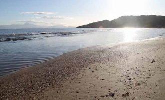 Τι είναι ο «αντικυκλώνας» που έρχεται στην Ελλάδα