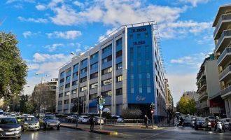 Στο «σφυρί» βγαίνει το ιστορικό κτίριο του ΔΟΛ