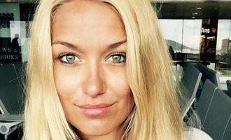 Ποια είναι η εντυπωσιακή 30χρονη που καταζητείται από την Ιντερπόλ