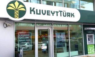 Αγωγή στη Νέα Υόρκη κατά της τουρκικής τράπεζας «Kuveyt Turk» για χρηματοδότηση της τρομοκρατίας