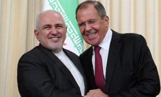 Ρωσία και Ιράν έτοιμες να διευκολύνουν συνομιλίες μεταξύ Κούρδων, Άσαντ και Τούρκων