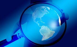 Γνωστός ιδιωτικός ντετέκτιβ αυτοκτόνησε μέσα στο γραφείο του