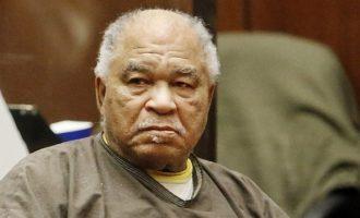 Ένας 79χρονος ο χειρότερος σίριαλ κίλερ στις ΗΠΑ – Πόσους φόνους ομολόγησε